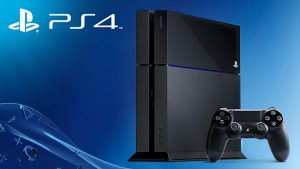 playstation_4-3169634