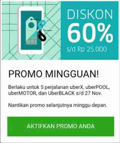 promo-60-uber3