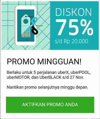 promo-75-uber2