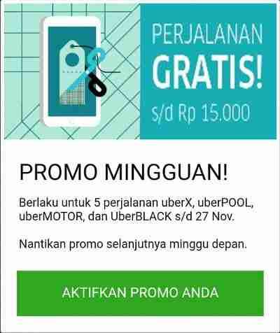 promo-free-uber1