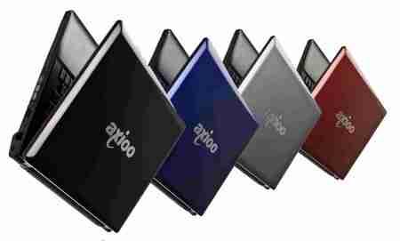 Daftar-Harga-Laptop-Axioo