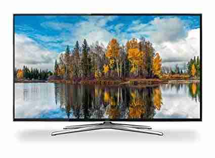 Salah Satu TV Yang Lebih Modern Dan Canggih Ini Yaitu LED Merk SamsungTV Sendiri Muncul Setelah Generasi LCD Di Mana Merupakan