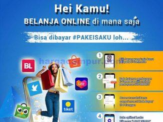 Katalog Promo Indomaret Terbaru 8 - 14 April 2020 1