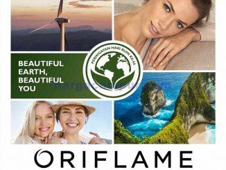 Katalog Promo Oriflame Terbaru April 2020 1
