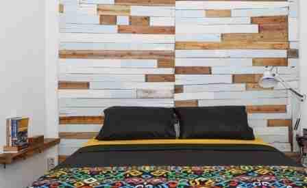 Penginapan Murah Yogyakarta BnB Hotel