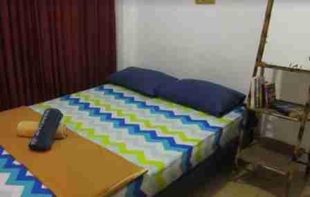 Penginapan Murah di Jogja Bring In Hotel