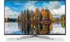 harga TV LED Samsung Thumbnail