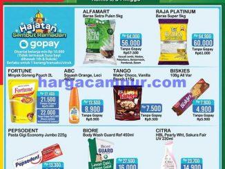 Katalog Promo Jsm Alfamart Weekend 4 6 Desember 2020
