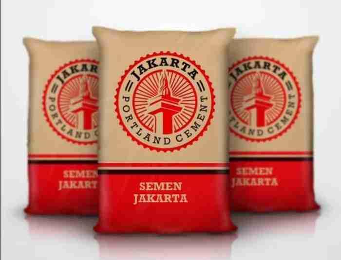 Semen Jakarta