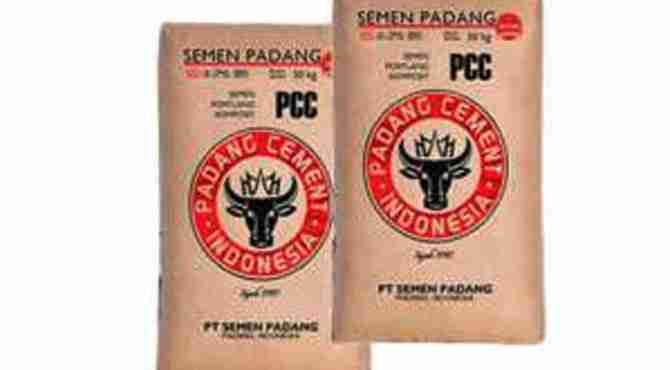 Semen Padang